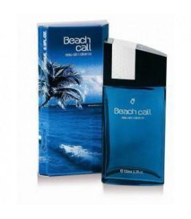 BEACH CALL