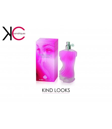 KIND LOOKS WOMEN