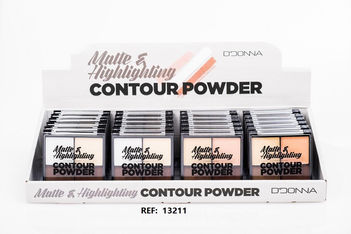 poudre-conturing-mat-d-donna-13211.jpg