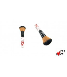 PINCEAUX PRO YES LOVE YL8014