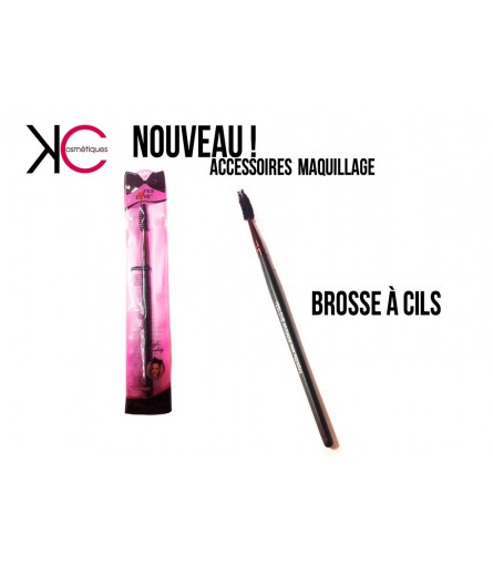 Pinceau brosse à cils Yes Love YL8021