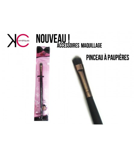 PINCEAU FARD A PAUPIÈRE YES LOVE YL8018