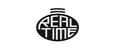 REAL TIME COSCENTRA
