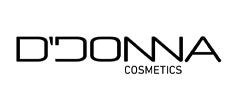 D'Donna